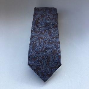 Jos. A. Bank Accessories - Tie